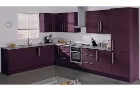 argos kitchen furniture argos comparing kitchens