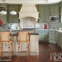 country home and interiors magazine pictures of country homes interiors page 4 thesouvlakihouse com