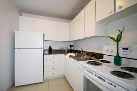 Bachelor Apartment Floor Plan by Cedar Avenue Apartments Toronto Renterspages Com