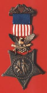 286 best medals and awards images on insignia