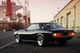 toyota best dealership toyota celica the best stuff in the world pinterest toyota