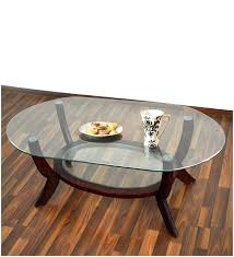 oval shaped coffee table oval shaped coffee table home ideas