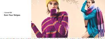home free free people women u0027s clothing nordstrom
