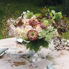 Wedding Floral Centerpieces by 294 Best Centerpieces Images On Pinterest Centerpiece Ideas