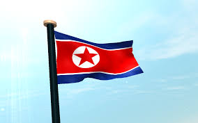 Seoul Flag North Korea Flag 3d Free Android Apps On Google Play