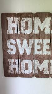 home sweet home decorations home decor simple home sweet home decorations room design plan