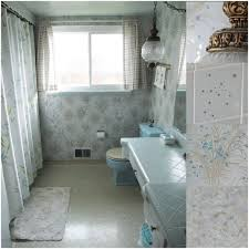 vintage bathroom tile ideas bathroom vintage bathroom contemporary bathrooms tiled