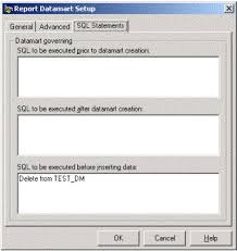 Delete From Table Sql Kb7968 How To Delete All Of The Data From A Datamart Table