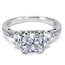 cheap engagement rings princess cut wedding rings princes cut wedding rings gold engagement