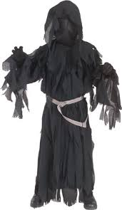 Ring Halloween Costume Diy Buy Nazgûl Costumes Cosplay Ring Wraiths