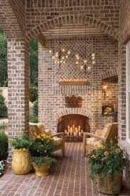 29 best fall decorations for front porch images on pinterest