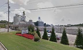 pilgrims pride industrial machine installation and repair
