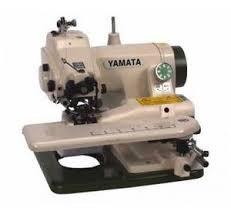 Baby Lock Blind Hemmer Bl101 Ricoma Fy500 Yamata Cm500 Portable Blind Hem Stitch Hemmer