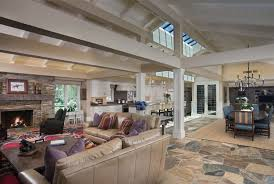open house plan open floor plan colors and painting ideas