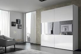 armoire moderne chambre armoire chambre a coucher moderne my