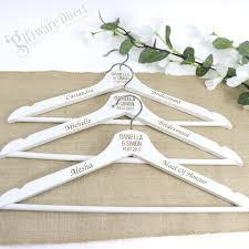 wedding gift australia bridal shower gift ideas wedding gifts for bridesmaid australia