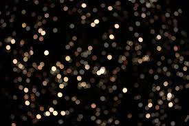 bokeh golden lights 5184 x 3456 pixels by moosplauze on deviantart