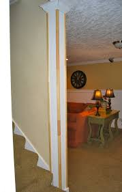 Dining Room Molding Ideas 586 Best Moldings Images On Pinterest Crown Molding Molding