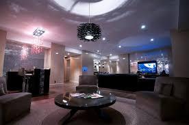 bellagio tower suite best suites in vegas for groups bedroom las