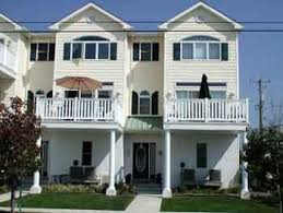 4 Bedroom Houses For Rent In Nj by 355 East 24th Avenue Surf Lane Condos North Wildwood Nj Summer
