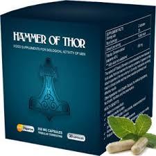 jual hammer of thor msi www hammerofthorindonesia pw thor