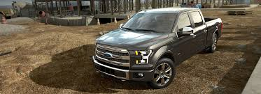 ford f150 best year used ford f 150 available in ta fl for sale