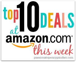 black friday weekend amazon coupons online promo codes u0026 saving printable coupons