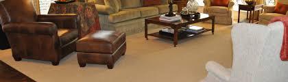 branded floors mckinney tx us 75071