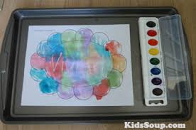 Art And Craft Designs And Ideas All About Me Activities Crafts And Lessons Plans Kidssoup