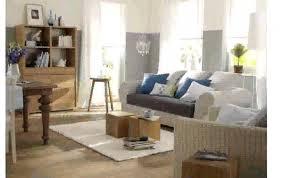 wohnzimmer grau braun wohndesign 2017 fantastisch attraktive dekoration wohnideen