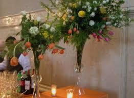 32 graphic wedding flowers nyc beautiful garcinia cambogia home