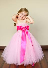 pink dress and review u2013 fashion gossip