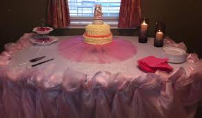 ballerina baby shower theme dj s bakery style baby shower cakes