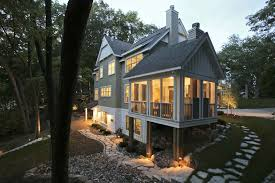 Sater Design Group 100 Sater Designs Impressive 90 Schultz Design Homes