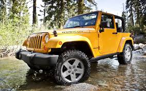 jeep water jeep wrangler rubicon jeep wrangler rubicon suv front forest tree