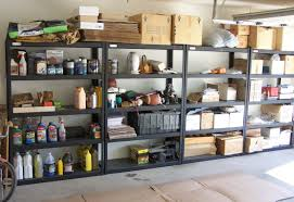 curio cabinet aluminum kitchen cabinets sears metal storage