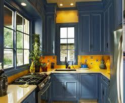 blue kitchen dark blue kitchen cabinets prissy inspiration 27 mcks in halifax