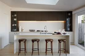 josh u0026 jenna modern vintage freedom kitchens