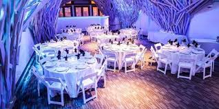 wedding venues milwaukee the garden a surg banquet facility weddings
