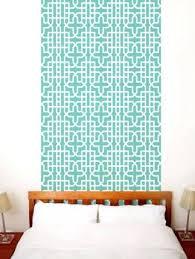 peel off wallpaper peel off wallpaper room easy peel wallpaper sherwin williams