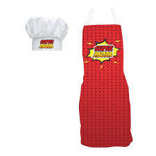 Aprons Printed Personalized Aprons Photo U0026 Message Customized Aprons