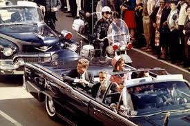 the mastermind of the jfk assassination w dr walt brown youtube