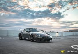 porsche 911 gt3 porsche 911 gt3 rs build gt technik