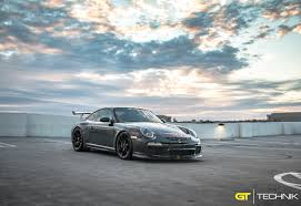 porsche 911 gt3 rs porsche 911 gt3 rs build gt technik