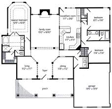 new home construction floor plans new building plans for homes new house plans in home elevation