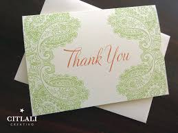where to print wedding invitations 45 best paisley moroccan print wedding invitations images on