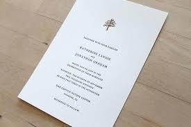 unique wedding invites unique wedding invitations reception to follow and redwood