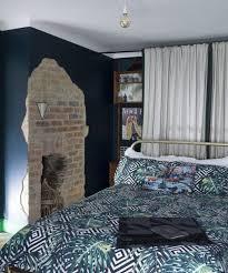 modern bed room modern bedroom don t forget modern leather platform bed don t
