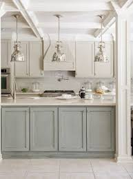 167 best modern mountain kitchens images on pinterest kitchen
