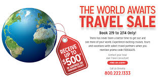 Iowa Travel Voucher images Save with aaa on your next vacation one week only png